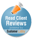 Reviews of Sharon J Brunner Law Offices
